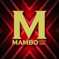 Mambo Fifty One