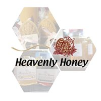 Heavenly Honey