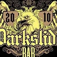 Darkslide Bar