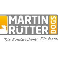 Martin Rütter DOGS Bayreuth/Gefrees