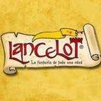 Lancelot Salon Fiestas