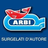 Arbi Dario S.p.A.