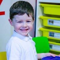 Wee Care Day Nurseries- Antrim Road