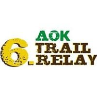 AOK-Trail Relay