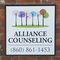 Alliance Counseling