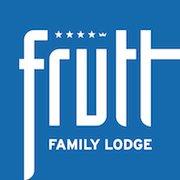 Hotel frutt Family Lodge
