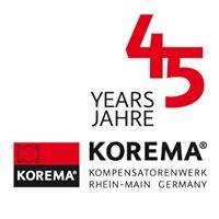KOREMA GmbH & Co. KG