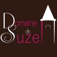 Domaine de Suzel