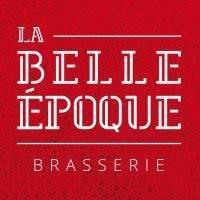 La Belle Epoque - Palais Beaumont