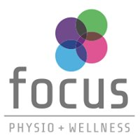 Focus Physiotherapy & Wellness Clinic