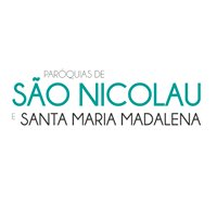 Paróquia de São Nicolau