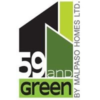 59 and Green by Malpaso Homes Ltd.
