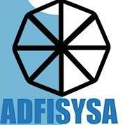 Adfisysa