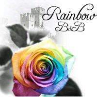 Rainbow B&B