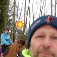 Equitation Saint-Max