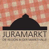 Juramarkt in der Markthalle Basel