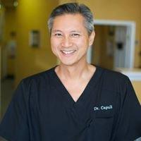 Capuli Chiropractic Healthcare