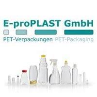 E-proPLAST GmbH