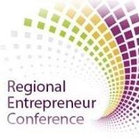 Regional Entrepreneur Conference, Hopkinsville KY