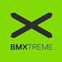 BMXtreme fest