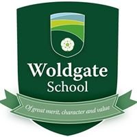 Woldgate School and Sixth Form College