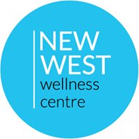New West Wellness Centre - Massage Therapy, Chiropractor, Acupuncture