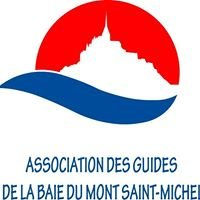 Association des Guides de la Baie du Mont-Saint-Michel