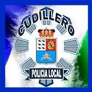 Policía Local Cudillero