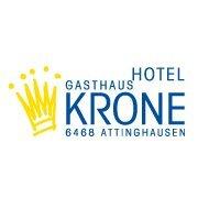 Hotel Restaurant Krone, Attinghausen