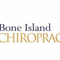 Bone Island Chiropractic