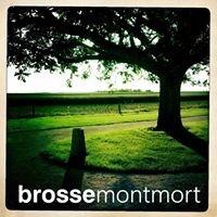 Domaine de la Brosse Montmort