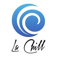 La Chill