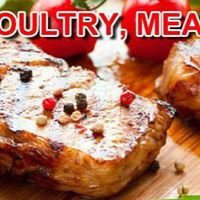 Paul's Poultry