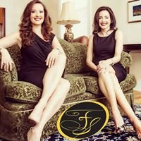 Floulis Sisters, Luxury Real Estate Brokers, Sutton Westmount, Montréal