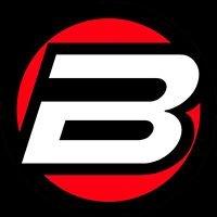 BERNER-Bikes.com