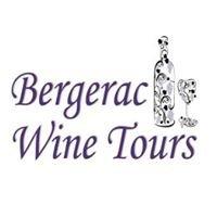Bergerac Wine Tours
