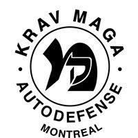 Krav Maga Autodéfense Montréal