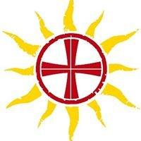 Naantalin seurakunta