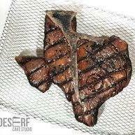M&M Butcher Block and Deer Processing LLC