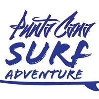 Punta Cana Surf Adventure