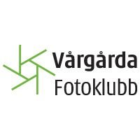 Vårgårda Fotoklubb