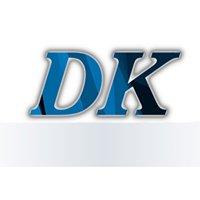 DK-veilingen.be