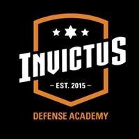 Invictus Defense Academy