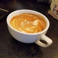 JC Java Coffeehouse