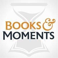 Books & Moments KG