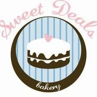 Sweet Deals Bakery
