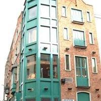 Porter House Dublin