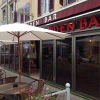 Eden Bar - Lunéville