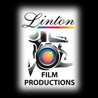Linton Film Productions