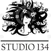 Studio 134 Hair Design